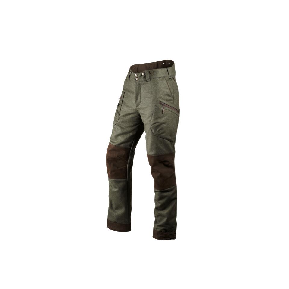 HÄRKILA Metso Trousers Hunting Green Lodenhose