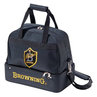 BROWNING Munitionstasche Masters 2