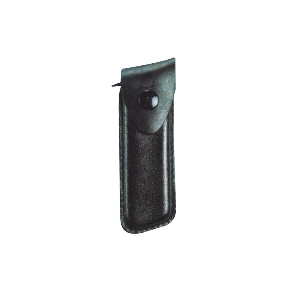 AKAH Magazintasche für Walther P99