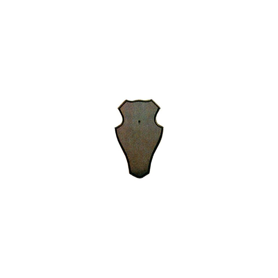 Gehörnbretter für Rehwild, 22x13cm