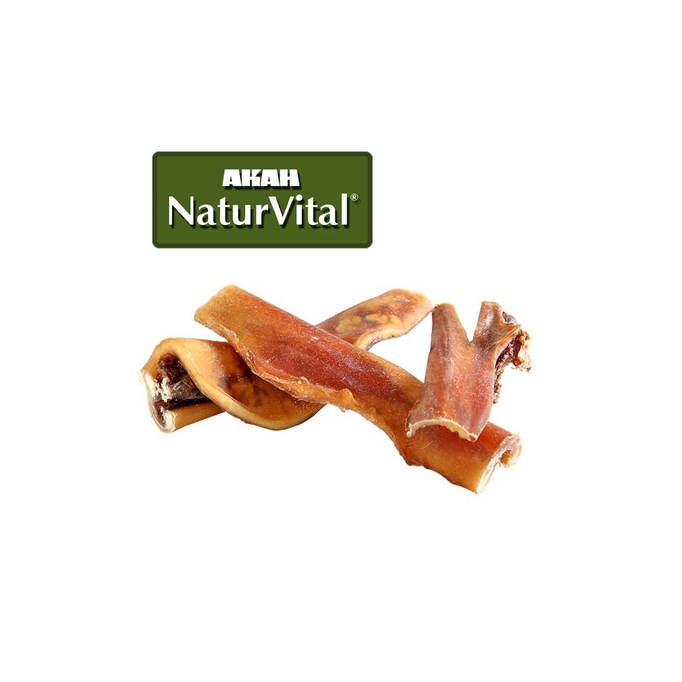 AKAH - NaturVital® Rinderkopfhaut