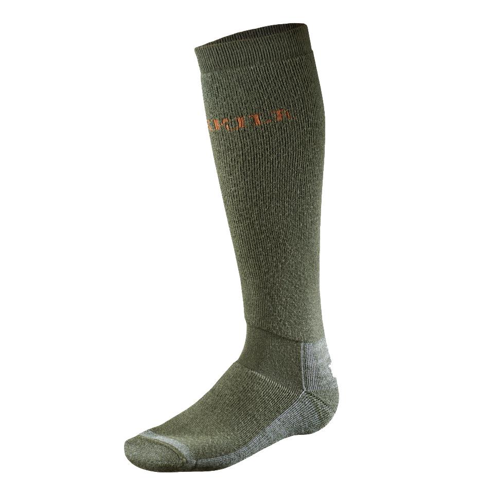 HÄRKILA Pro Hunter Socken Lang