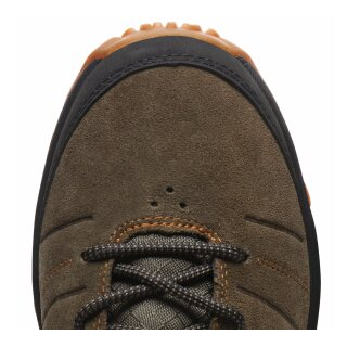 TIMBERLAND - Parker Ridge Low Dark Green