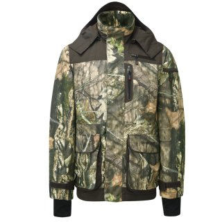 SHOOTERKING - Country Oak Jacket