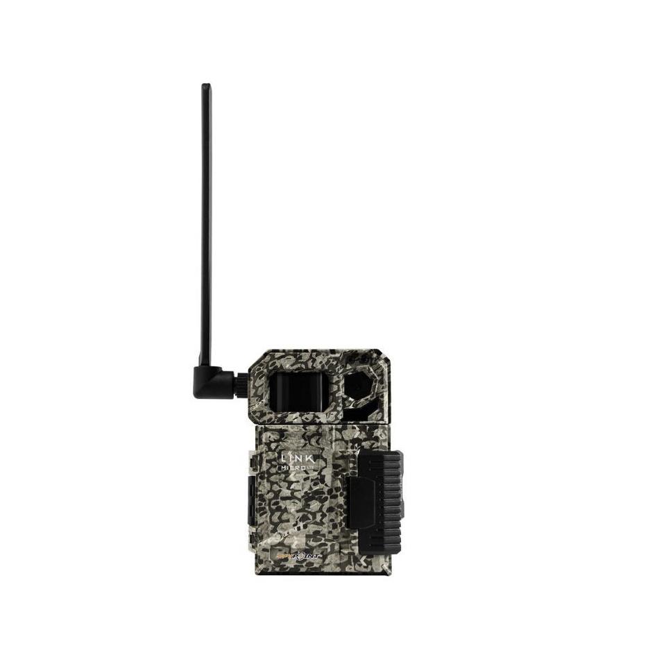 SPYPOINT Link Micro LTE Wildkamera