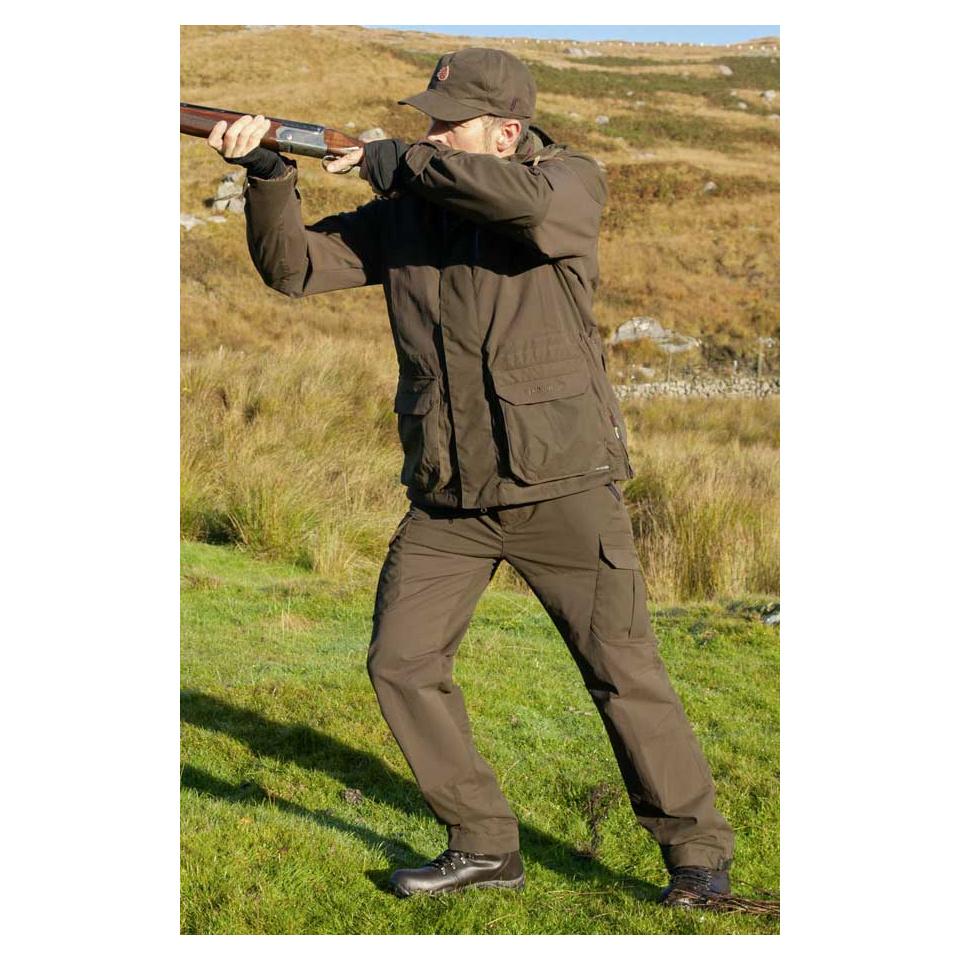 SHOOTERKING Highland Hose