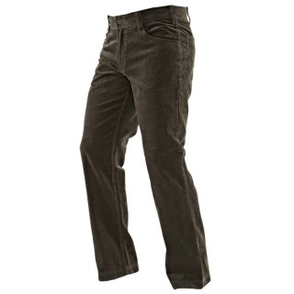HÄRKILA Finnigan Trousers