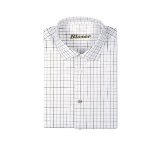 BLASER Oxford Hemd Modern Fit