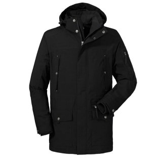 SCHÖFFEL - Insulated Jacket Marlin
