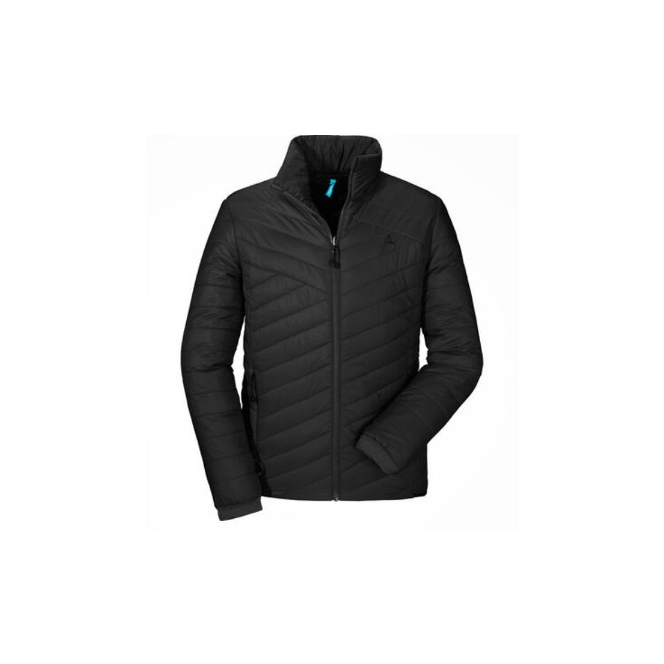 SCHÖFFEL Ventloft Jacket Marlin