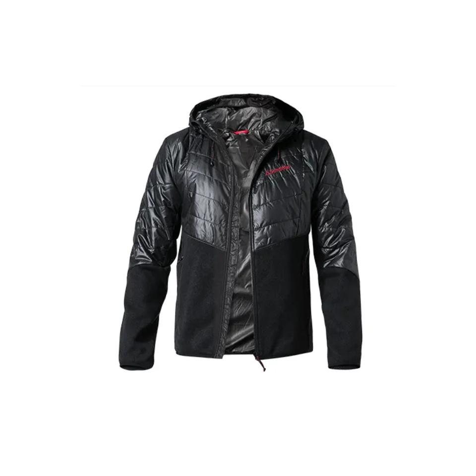 SCHÖFFEL Hybrid Jacket Turin
