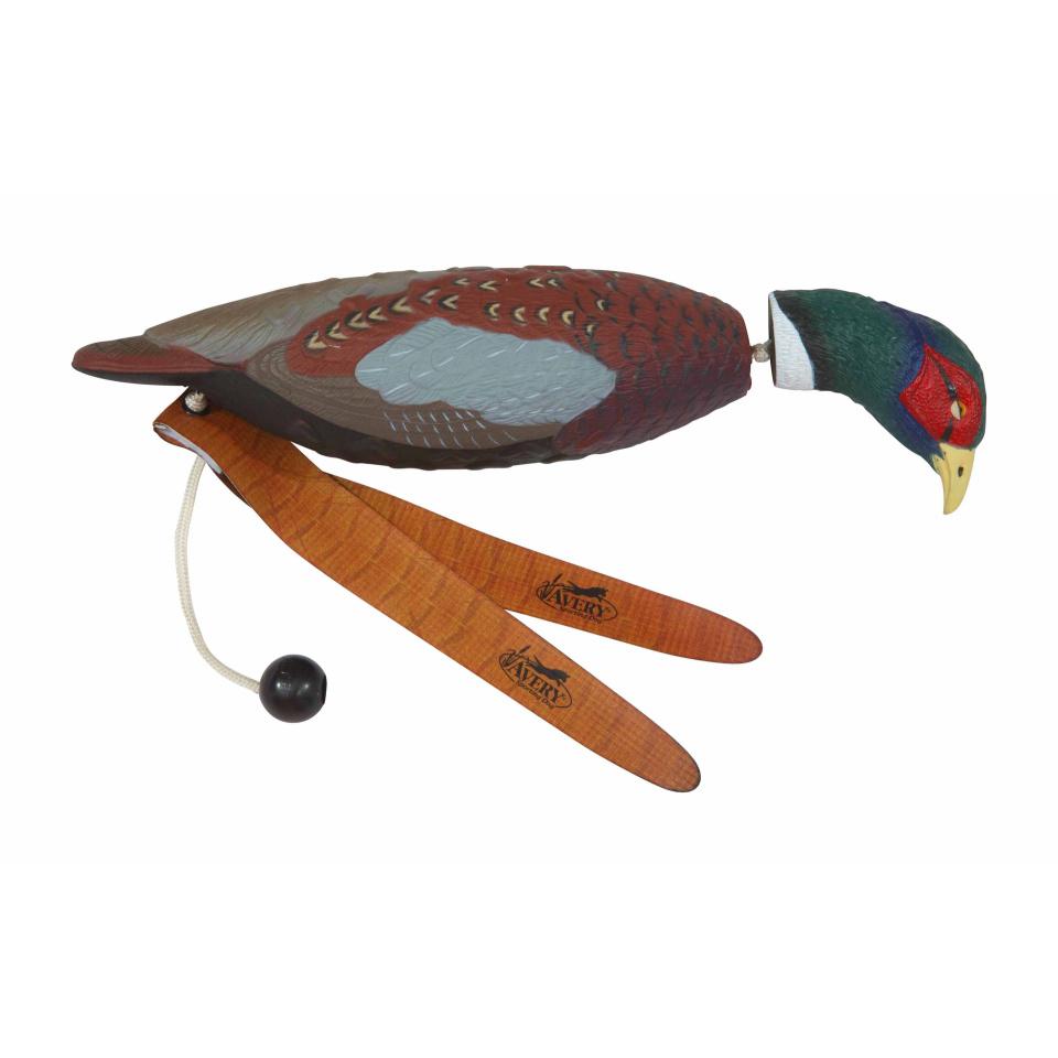 ASD Apportierdummy EZ Bird Fasan