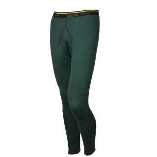 THERMO FUNCTION Unterhose Herren Olive TS400 L