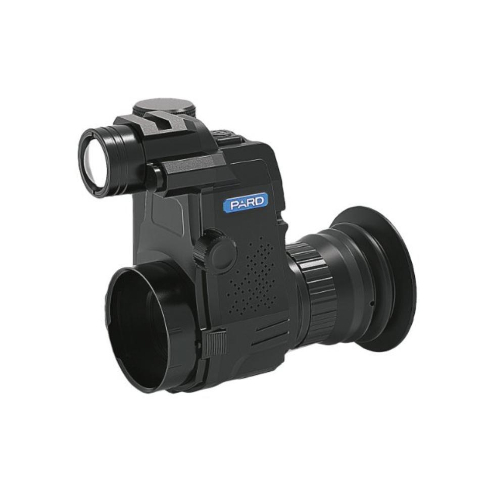 PARD Nachtsichtgerät NV007S