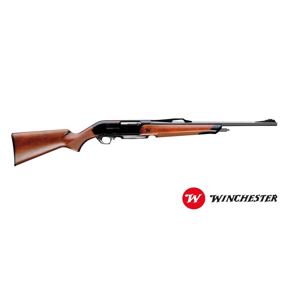 Winchester SXR Vulcan Battue