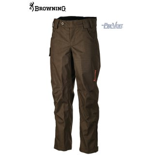 BROWNING Tracker One Protect Hose